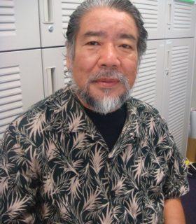(提出写真)YOSHIHIRO TOKUYAMA